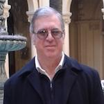 Consultoría Política: Daniel Eskibel