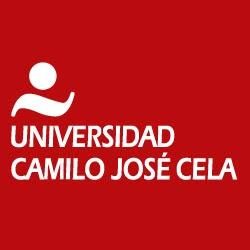 Máster en Consultoría Política de la UCJC