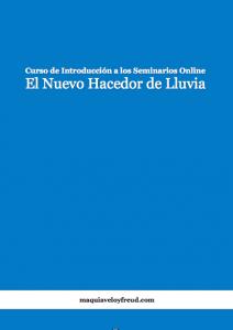 Clic en la imagen para descargar el libro