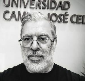 Consultor Político Daniel Eskibel